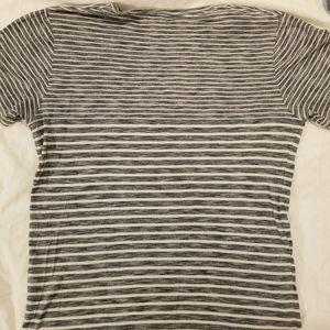 Frank & Oak Shirts - 🌵Frank& Oak T-shirt men's Large